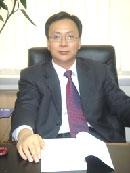 东城区律师