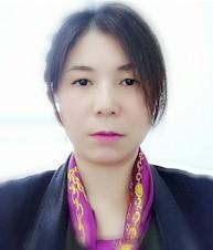 安康律师杨洁丽