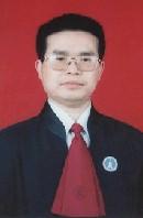 贵阳律师杨再坤