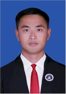 湖南律师王勋