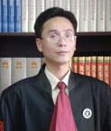 渝中区律师