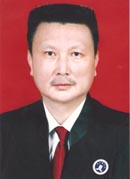 桂林亚博全站