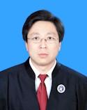 青岛律师姚向阳
