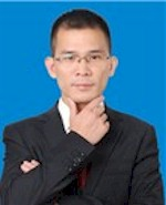 浙江律师温作团