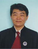 河北区律师