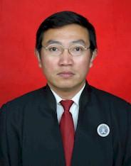 江苏律师王炳亮