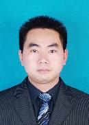湖南律师李晗飞