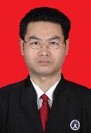 渝北区律师