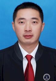 江苏律师徐悦