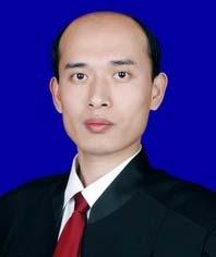 万州区律师