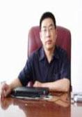 江苏律师王圣平