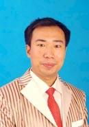 石家庄律师
