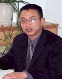 河南律师李福生