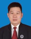 漳州亚博全站