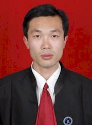 山东律师王勇