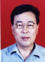 黄浦区律师
