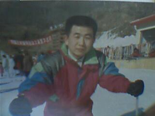 山东律师李福元