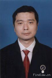 普陀区律师