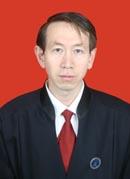内蒙古律师杨晓东
