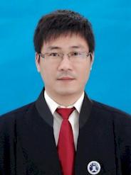 浙江律师肖成飞