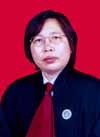 浙江律师江皎