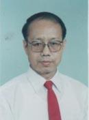 石景山律师