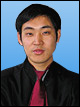 丹东律师郑毅