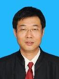 青岛律师姜宗波