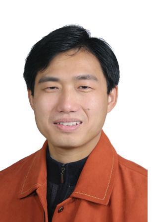 湖南律师刘谋煌