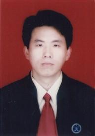 宿迁律师陆兴明
