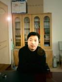 延庆区律师