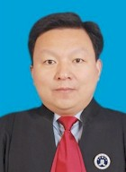 虹口区律师