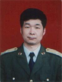 山东律师杨统河
