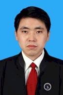 贵阳律师郑世红