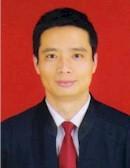 内蒙古律师高贤