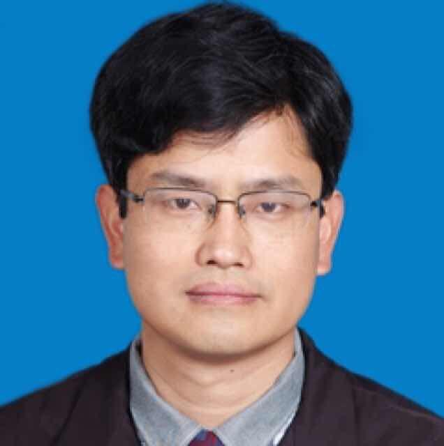 湖南律师冯晓辉