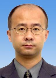 浦东新区律师