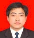 浙江律师徐德林