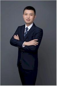 丰县保险律师王建国