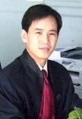 青岛律师宋甲俊