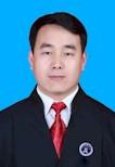 河南律师尚旭辉