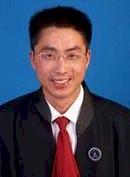 宿迁律师陈春和