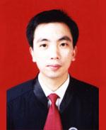 湖南律师唐巨威