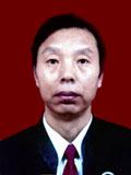 山西律师杜国庆