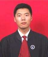 律师陈洪亮