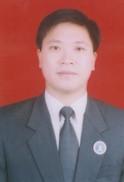 湖南律师朱珍华