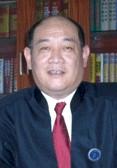 山东律师闫志恩