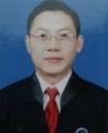 宿迁律师陈永林