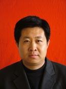 山东律师葛安源