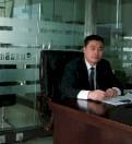 青岛律师王本坤